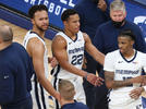 Picture for Is it time for the Memphis Grizzlies to start trading away first-round picks?