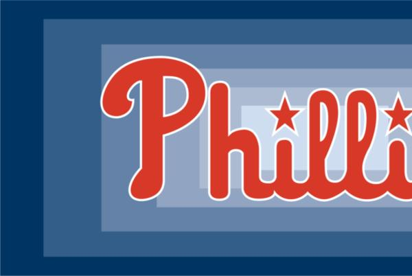 Picture for Joseph: The Philadelphia Phillies Will Make the MLB Playoffs