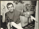 Picture for Remembering Award-Winning Broadway Playwright Terrence McNally