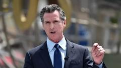 Cover for California Changes to Unemployment Could Pay Out Benefits Faster to 100,000 People