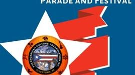 Puerto Rican Christmas Events Allentown Pa 2020 2020 Puerto Rican Parade & Festival Cancelled | News Break