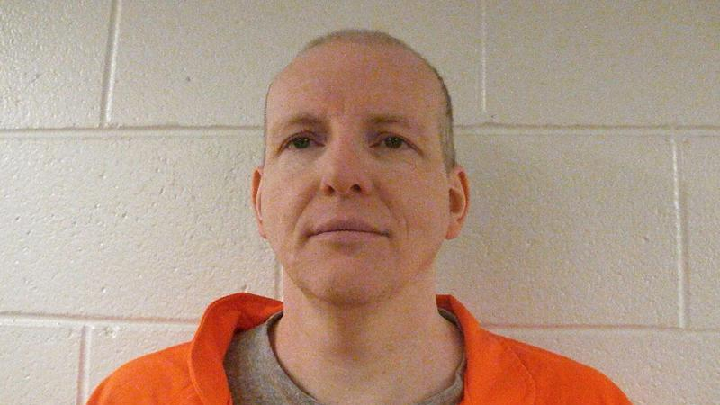 Picture for Death row inmate in cabin killings dealt setback on appeal