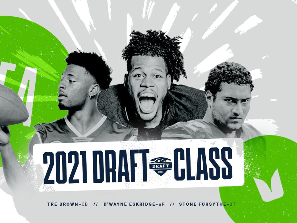 did-the-seahawks-draft-work-in-russell-wilson-s-favor