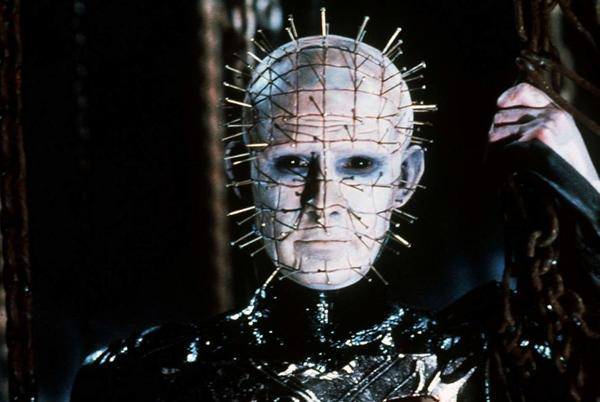 Picture for Ranking the Hellraiser Movies From Worst to Best