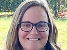Picture for Warren County's Blalock named as Tennessee 'Teacher of the Year' finalist