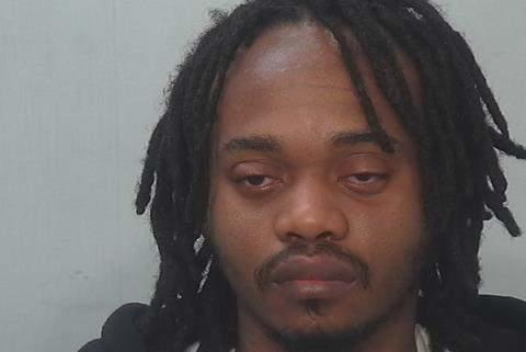 Picture for Man, 20, found guilty of murder