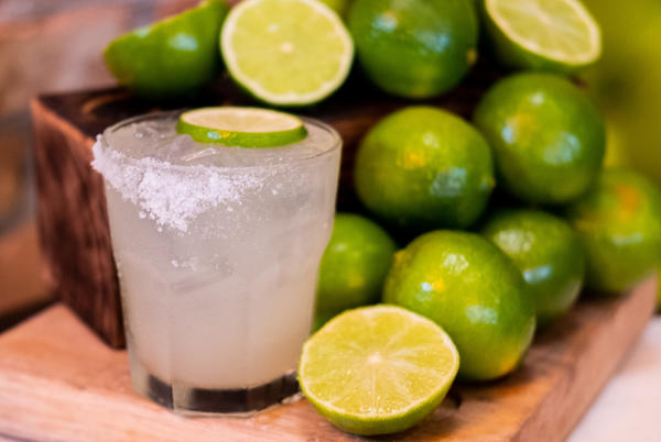 Picture for How to Celebrate National Tequila Day This Saturday, July 24