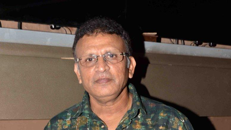 Picture for To convince Annu Kapoor for 'Paurashpur' was not easy, says director