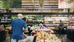Cover for Wegmans to Open First Manhattan Store in 2023