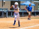 Picture for Lady Raiders blank Henderson County to advance at state tournament