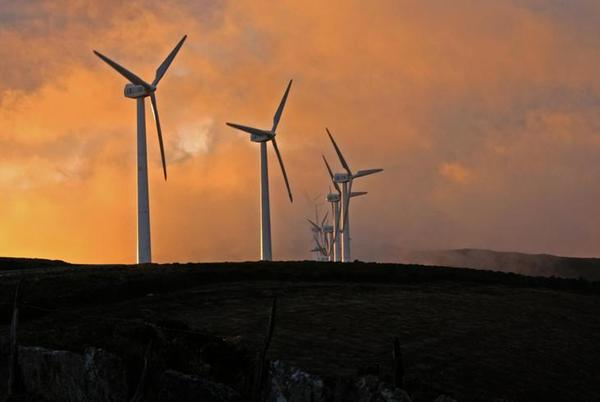 Picture for Opdenergy inaugurates 50-MW wind farm in Chile