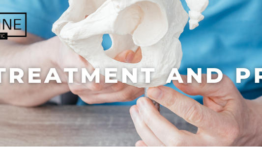 Cover for Chiropractor In Rockledge, FL| Treatment, and Prevention