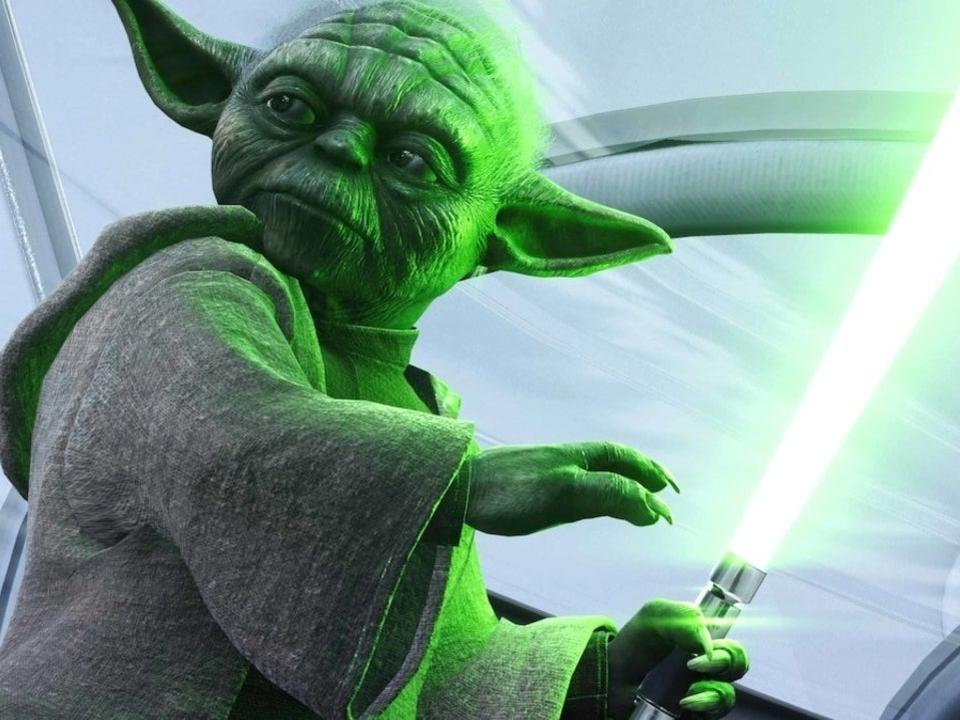star-wars-leak-reportedly-reveals-two-new-games