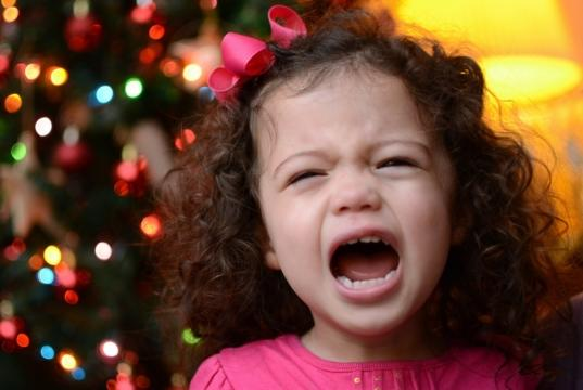 Picture for Christmas shortages: Panicked parents phoning toy shops in tears trying to get hold of must-have gifts
