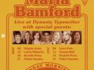 Picture for Pick of the Day: Maria Bamford @ Dynasty Typewriter (Residency)
