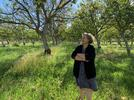 Picture for Everyday Injustice Podcast Episode 107: Yolo County DA Candidate Cynthia Rodriguez