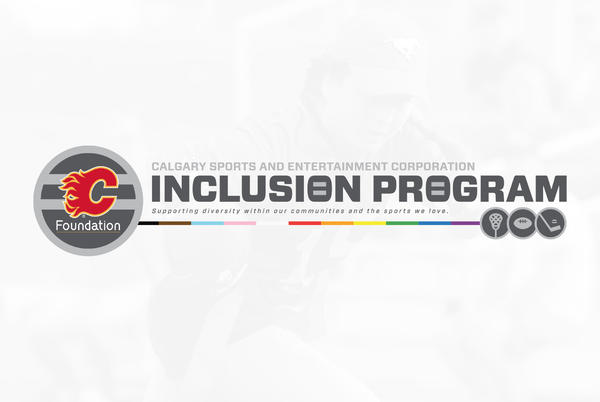 Picture for CSEC INCLUSION PROGRAM INTRODUCED