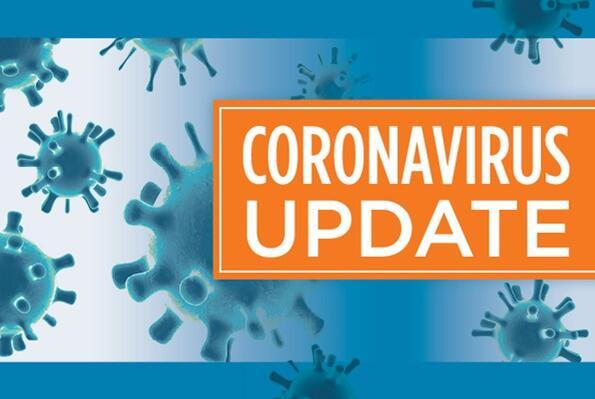 Picture for FDA Coronavirus Update: September 17
