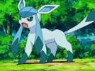 Picture for How to evolve Eevee into Glaceon