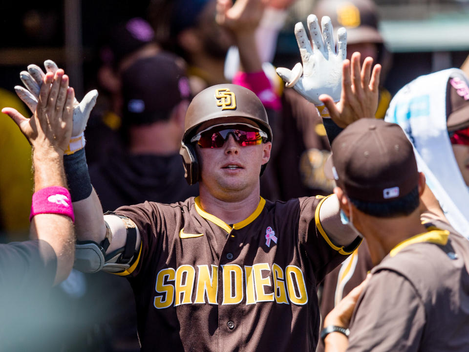 padres-organization-players-of-the-week-may-3-9