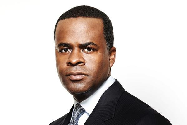 Picture for Kasim Reed exclaims 'I'm black everyday' after bashing from ATL NAACP
