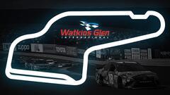 Cover for Watkins Glen prepares for tourists as NASCAR event gets closer