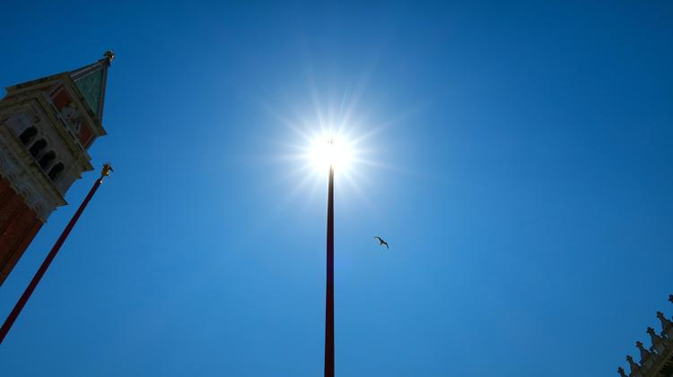 Picture for 3 ideas for jumping on Monday's sunny forecast in Wallace