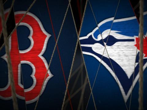 toronto-blue-jays-red-sox-vs-blue-jays-highlights-red-sox-belt-five-homers-in-7-4-win-over-blue-jays-mlb-game-highlights-newsbreak