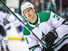 Picture for Stars' 2020-21 Season Report Card: Denis Gurianov