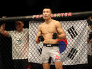 Picture for Chan Sung Jung knew who Dan Ige was after loss to Calvin Kattar (Video)