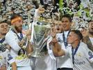 Picture for Sergio Ramos Immediately Rules Out Move To Two Clubs After Real Madrid Exit