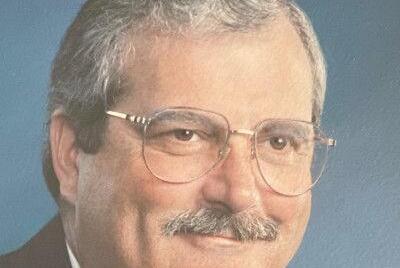 Picture for William F. (Bill) Donnett