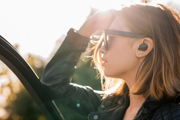 Picture for Skip Expensive AirPods and Check Out These Stellar Wireless Earbuds