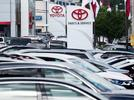 Picture for The Pandemic Has Broken the U.S. Auto Industry of a Bad Habit, AutoNation CEO Says