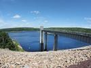 Picture for Carbon County commissioners won't speak at Francis E. Walter dam hearing; written testimony offered