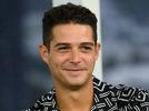 Picture for Wells Adams to Have Expanded Bachelor in Paradise Role as 'Master of Ceremonies' in Addition to Bartender