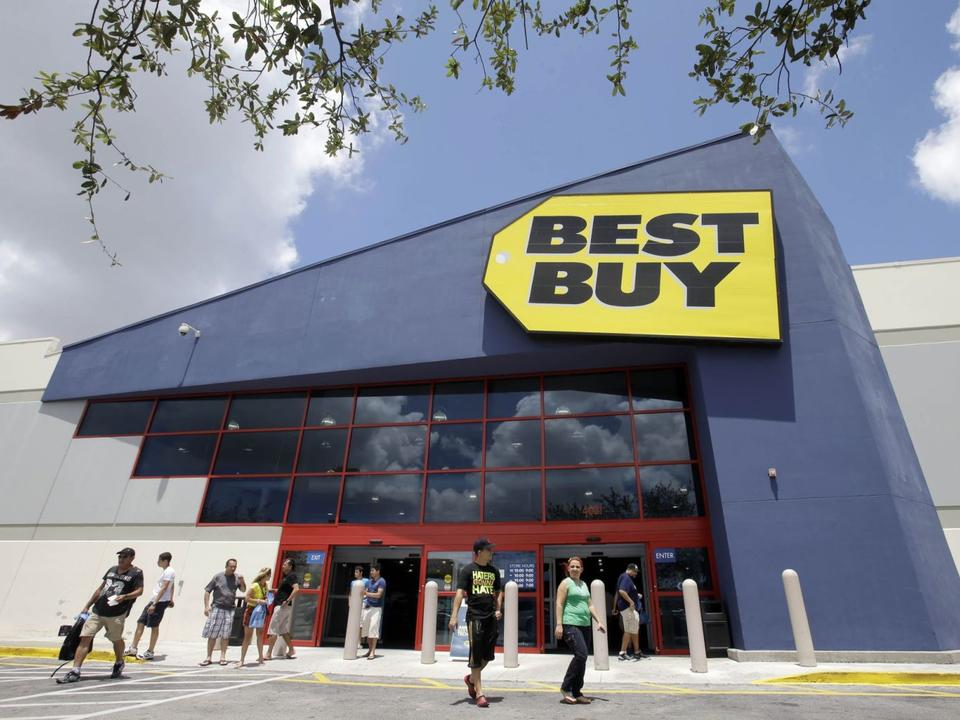 best-buy-launches-200-membership-to-rival-amazon-walmart