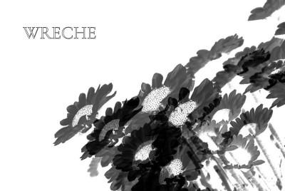 Picture for (((O))) Review: Wreche – All My Dreams Came True