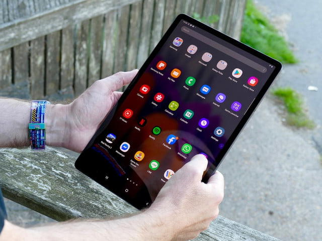 best-cheap-android-tablet-deals-for-april-2021