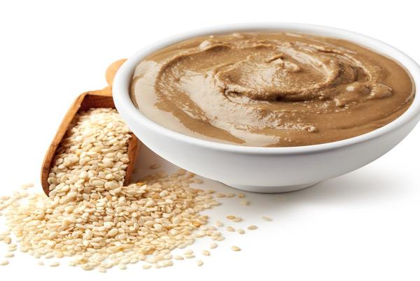 Picture for U.S. and Canada part of Salmonella outbreak linked to tahini and halva