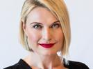 Picture for Filmmaker Tosca Musk moves her base to Georgia