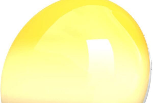 Picture for Sunrise Alarm Clocks