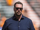 Picture for Ryan Leaf Claims Getting Booed At A Mike Tyson Fight In Front Of MJ, Tiger Woods, And Dr. Dre Sparked His Pill Addiction