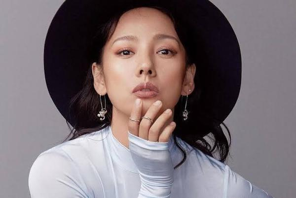 Picture for Lee Hyori Net Worth 2021: How Rich is the Fin.K.L Member?