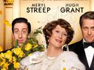 Picture for Florence Foster Jenkins (2016 movie) trailer, release date, Meryl Streep, Hugh Grant