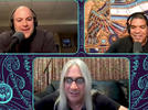 Picture for Dead & Company's Jeff Chimenti Appears On 'Comes A Time' Podcast