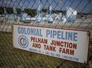 Picture for Amid pipeline hack fallout, Gary Farmer renews push to set up strategic fuel reserve