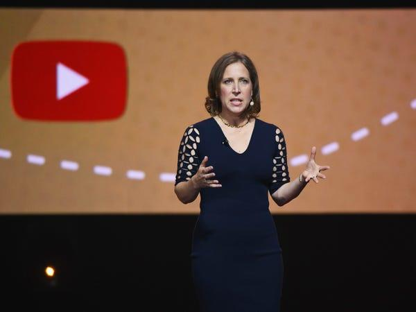 youtube-faces-more-brand-safety-backlash-from-advertisers