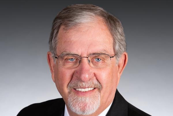 Picture for State Rep. Lanny Fite to seek re-election, Support tax cuts