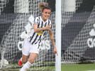 Picture for Barbara Bonansea becomes Mino Raiola's first client in women's soccer